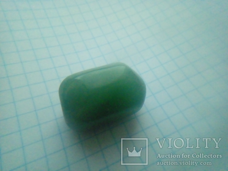 Природний камінь мінерал 15 г, фото №10