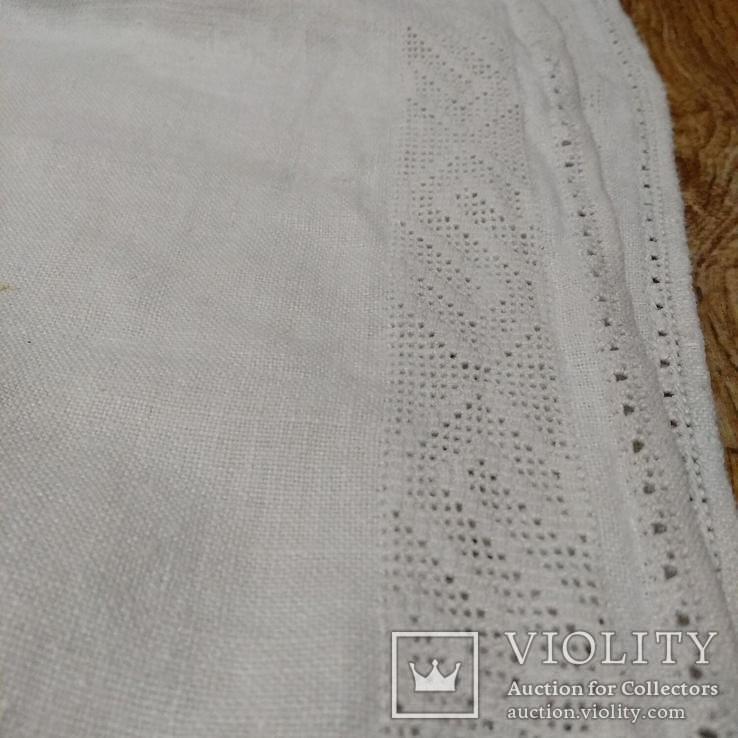 Женская сорочка вышиванка, фото №8