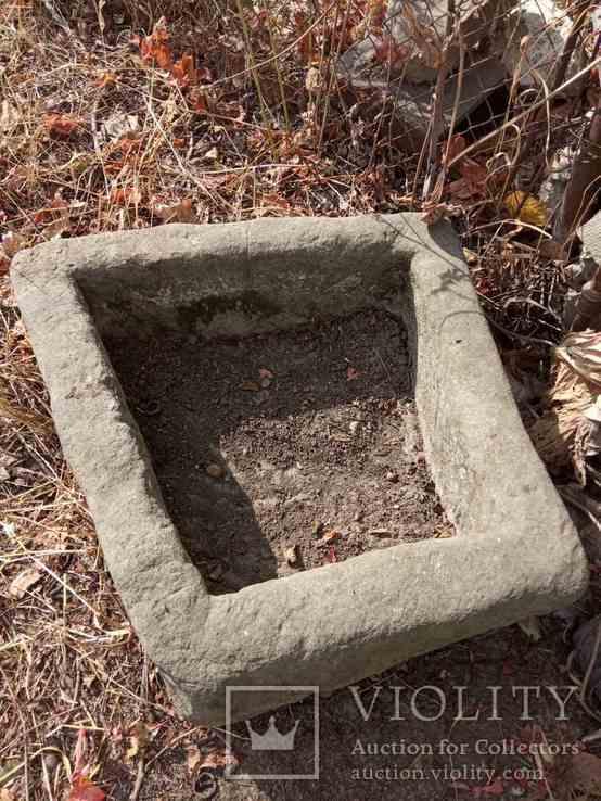 Камень для воды, фото №2