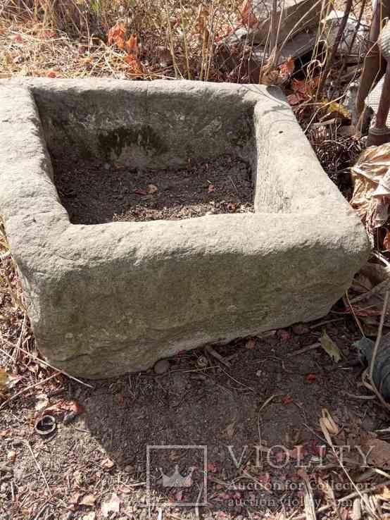 Камень для воды, фото №3