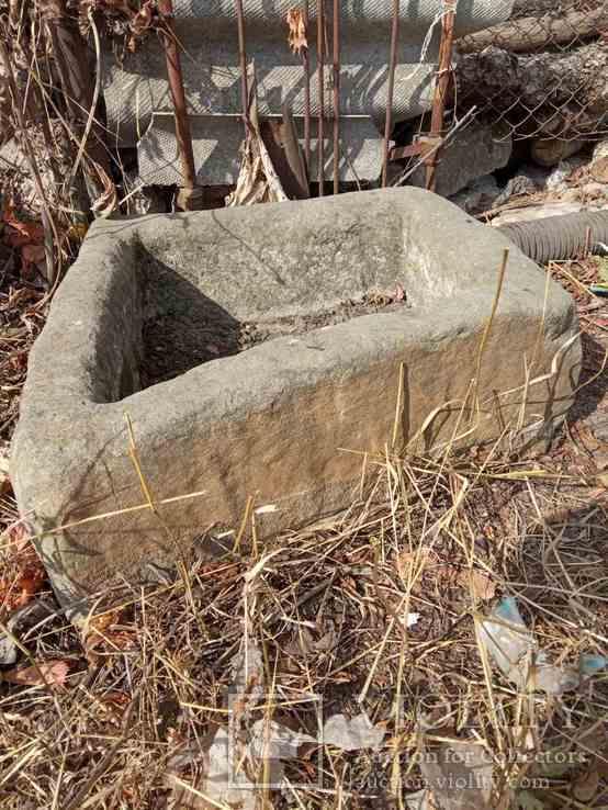 Камень для воды, фото №4