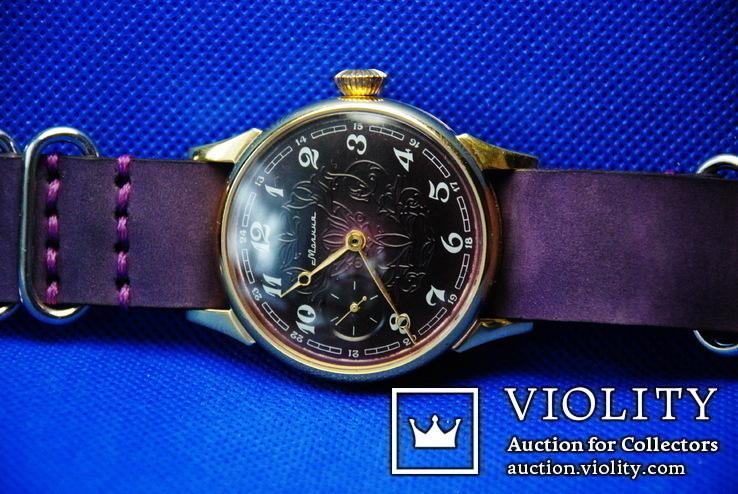 Часы Молния Марьяж 3602 #5, фото №5