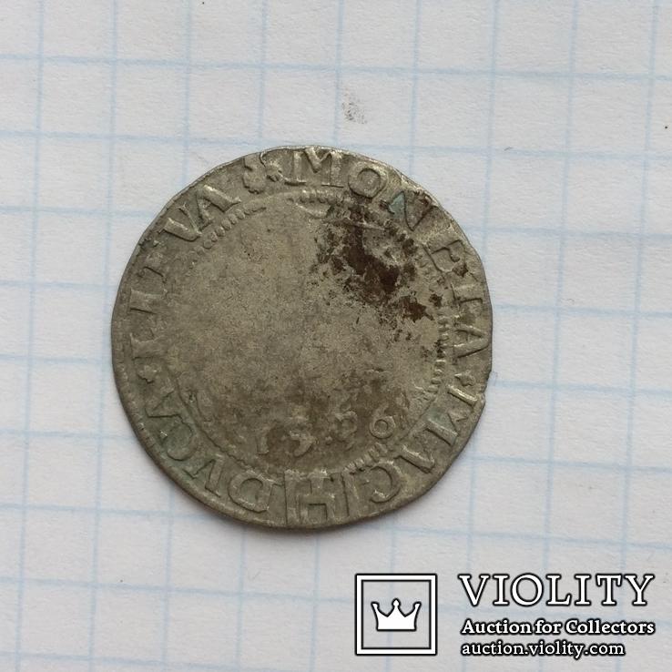 Грош 1536 (.1.5.), фото №6