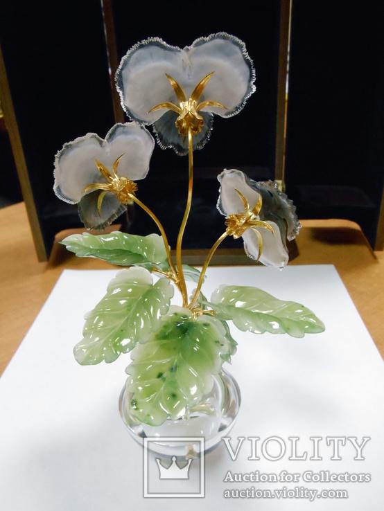 Цветок., фото №10