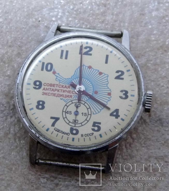 Часы победа МАРЬЯЖ  (55), фото №4