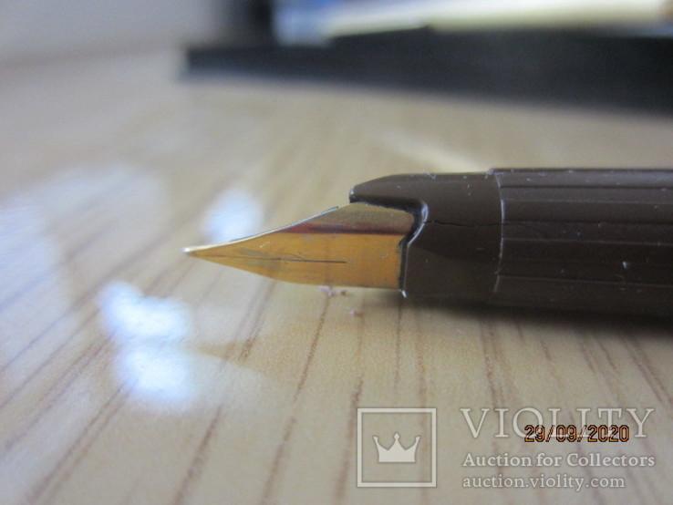 Набор ручки Rexpen Diplomat Германия, фото №11