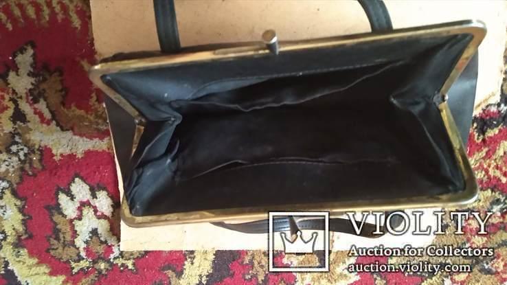 Женская сумочка, фото №5