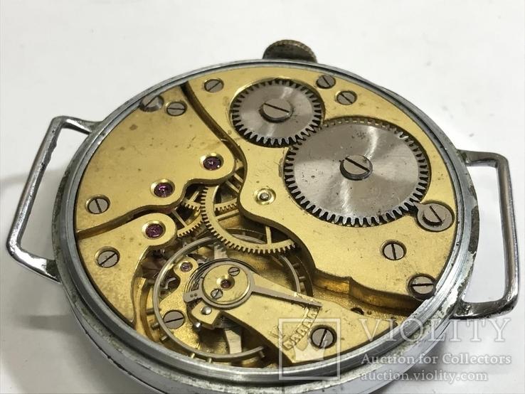 Часы Фавор, фото №6