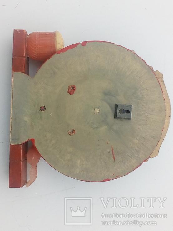 Габринус одесса, фото №6