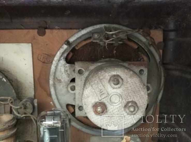 Радиоприемник, фото №9