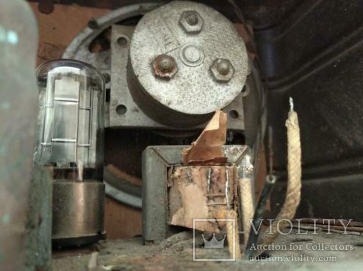 Радиоприемник, фото №10