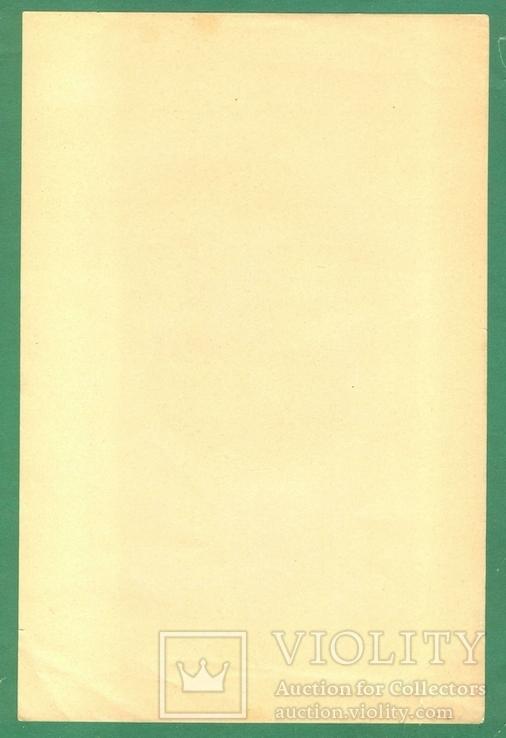 1903 И.Репин портрет, фото №3