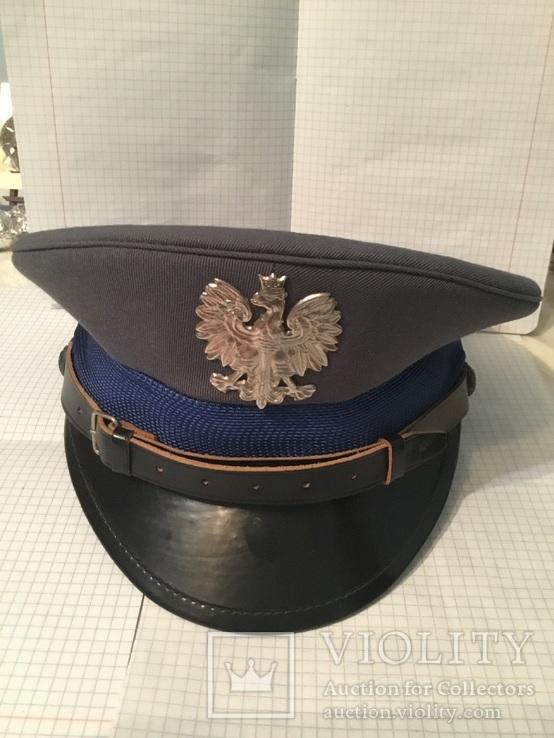 Фурашка польська, фото №2