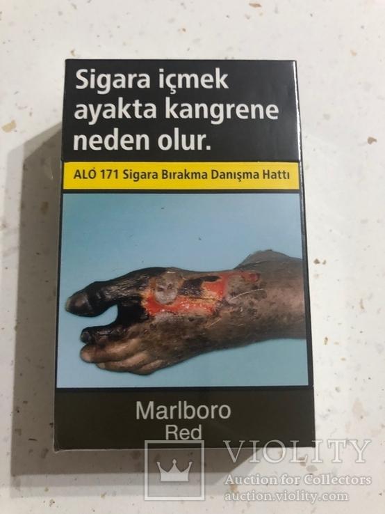 турецкие сигареты купить в интернет магазине
