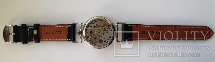 Часы Молния марьяж, фото №6