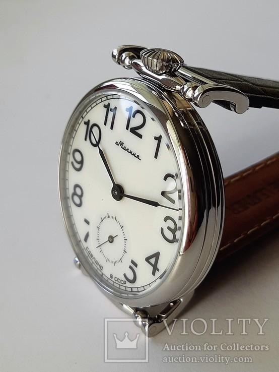 Часы Молния марьяж, фото №8