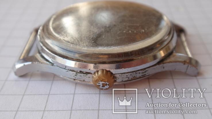 Часы Победа Аэрофлот 1 МЧЗ, 1-55, фото №7