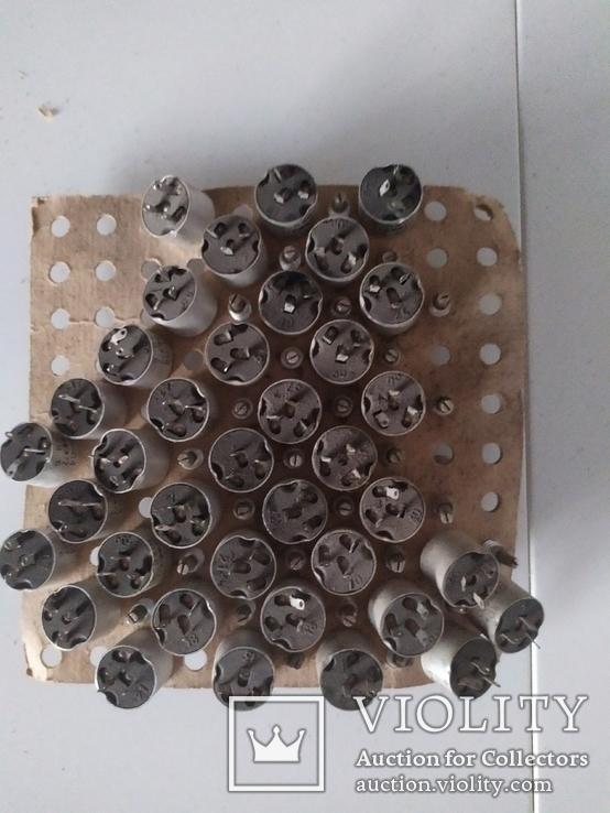 Резистори перемінні ₴, фото №3