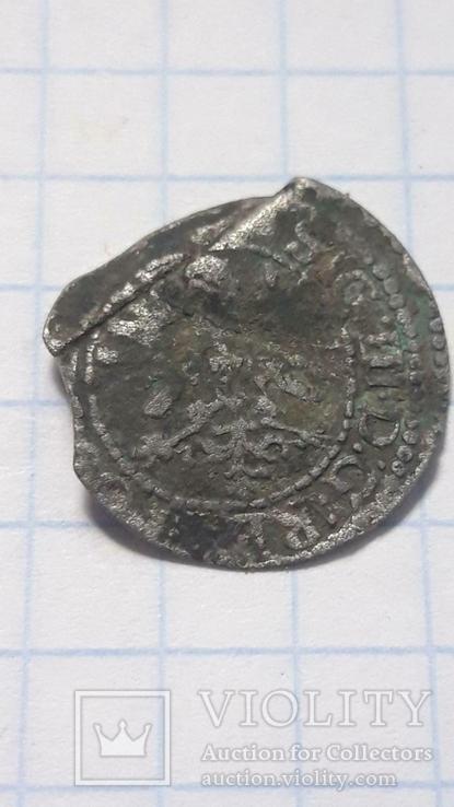 Солід 1623, фото №2