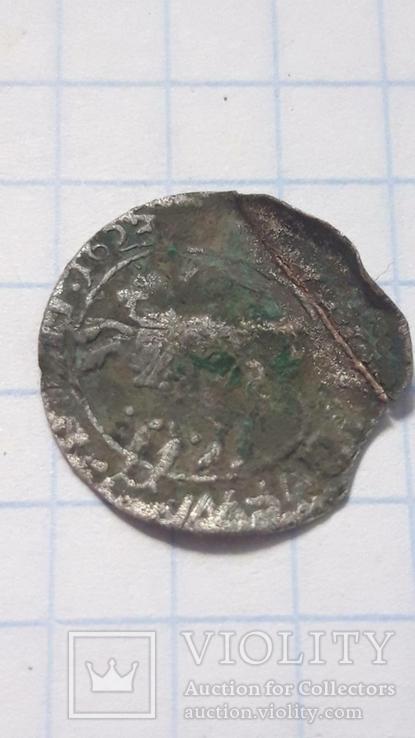 Солід 1623, фото №3