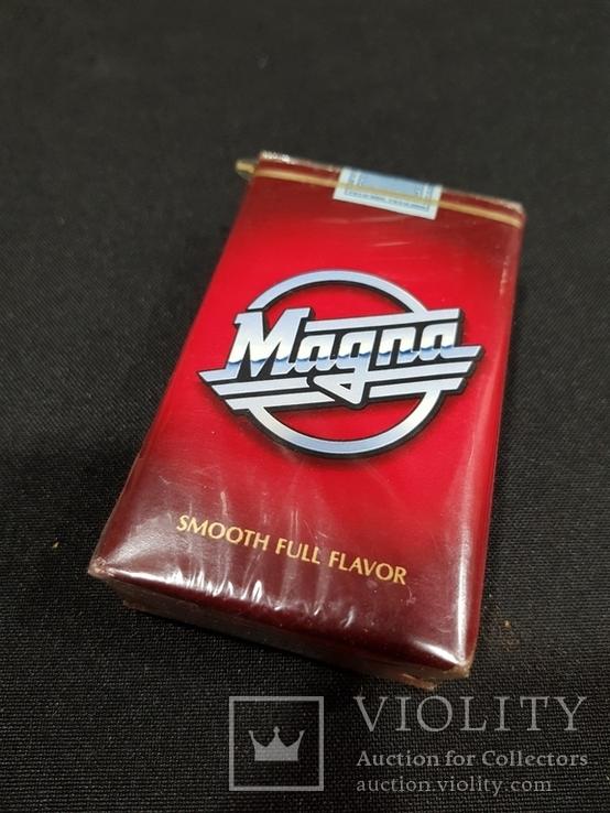Магна сигареты купить в москве мягкой пачке где в смоленске можно купить электронную сигарету