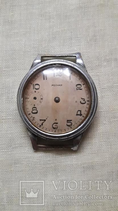 Часи, фото №2