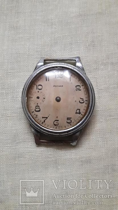 Часи, фото №4