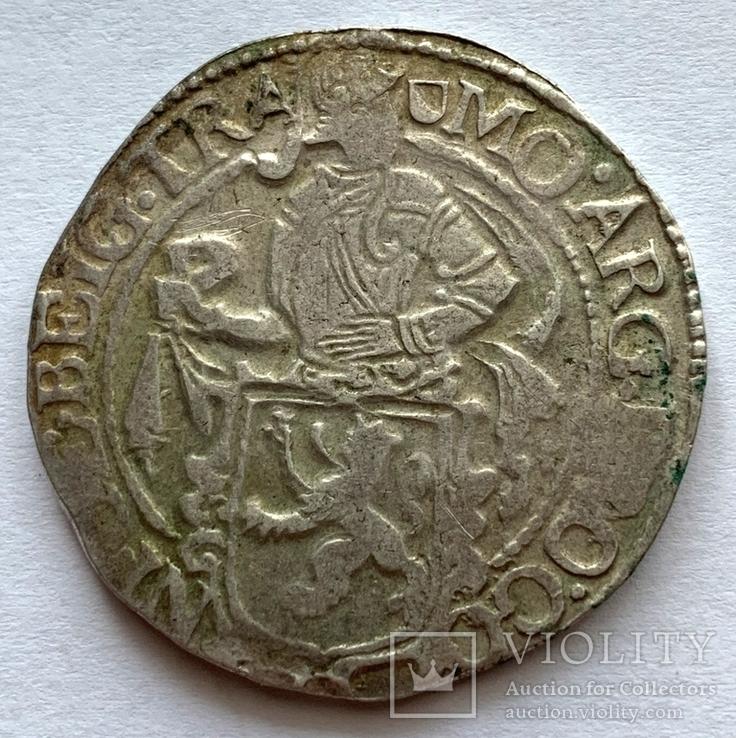 Левок 1644