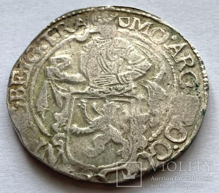 Левок 1644, фото №3