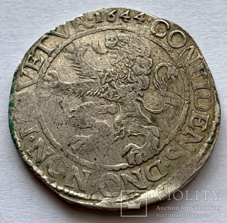 Левок 1644, фото №5
