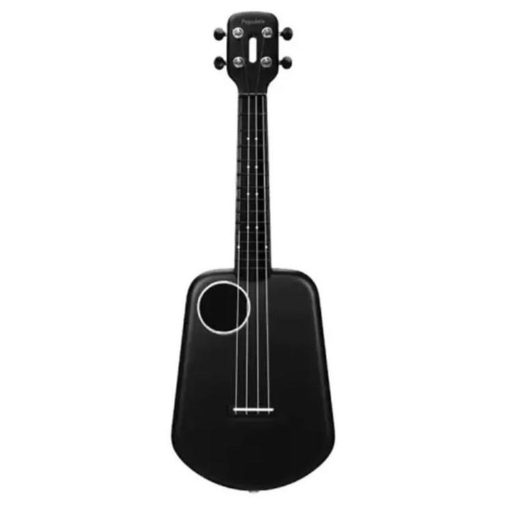 Гавайська гітара укулеле populele 2 Xiaomi