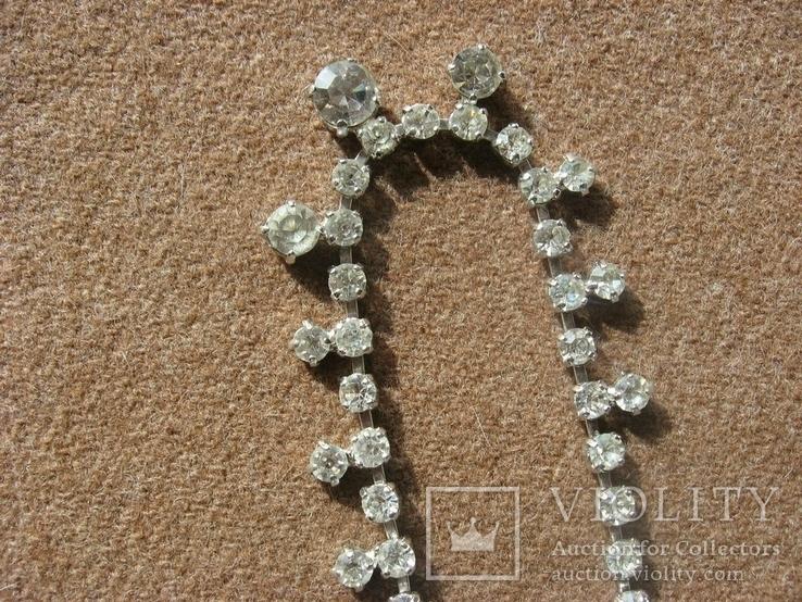 Ожерелье СССР, фото №4