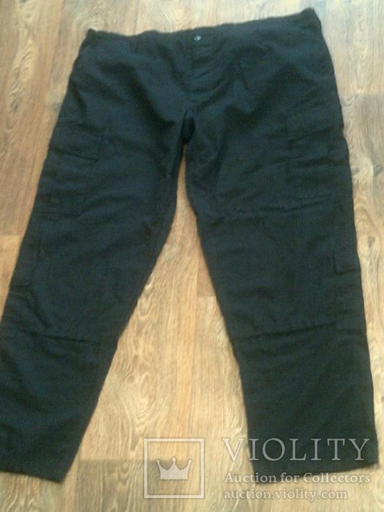 Army combat uniform - штаны большие разм.XXL, фото №4