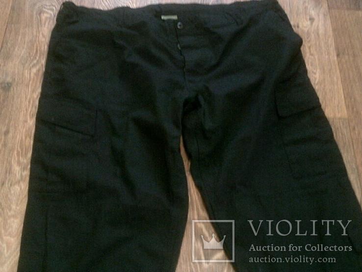 Army combat uniform - штаны большие разм.XXL, фото №8