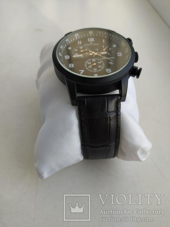 Часы Romua Vitaly (Швейцария), фото №6