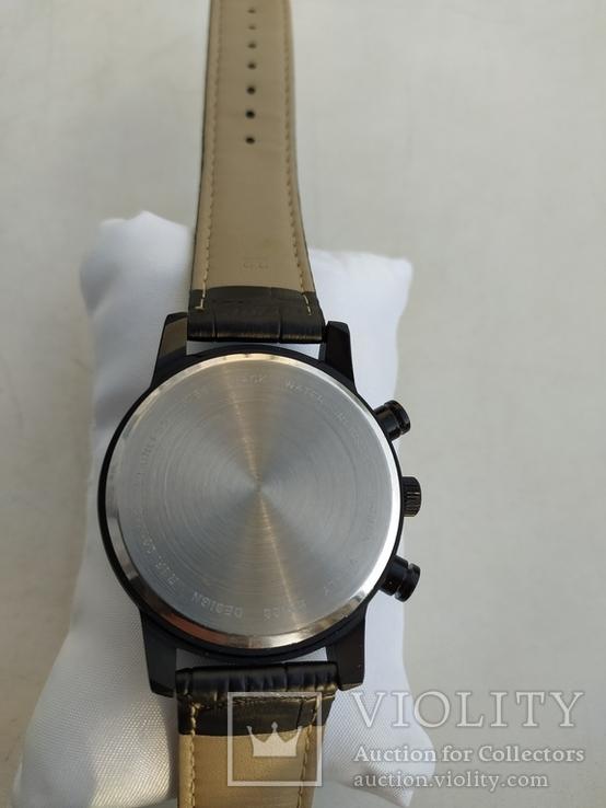 Часы Romua Vitaly (Швейцария), фото №7