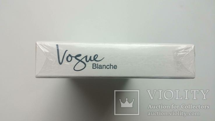 сигареты vogue blanche купить москва