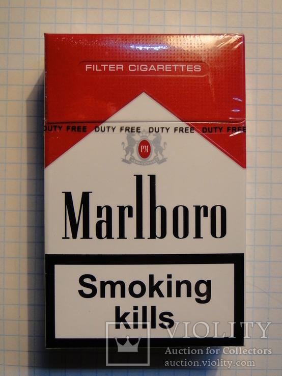 Мальборо сигареты красные швейцария купить в москве сигареты раритетные купить