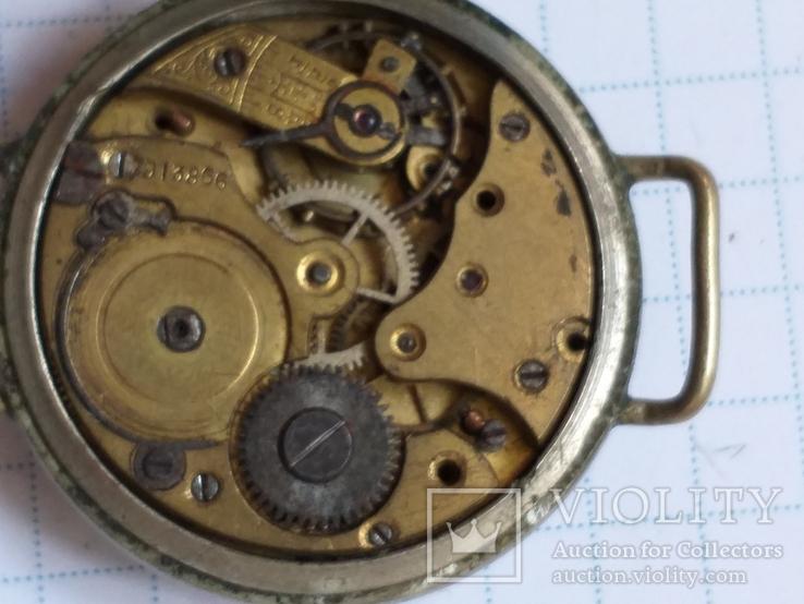 Часы     лот нл 10.10.24, фото №3