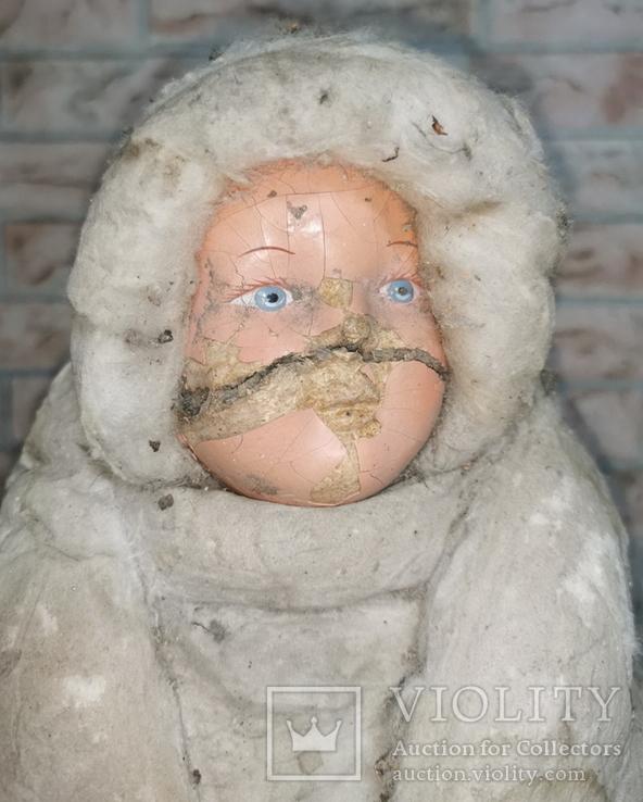 Снегурочка, фото №10