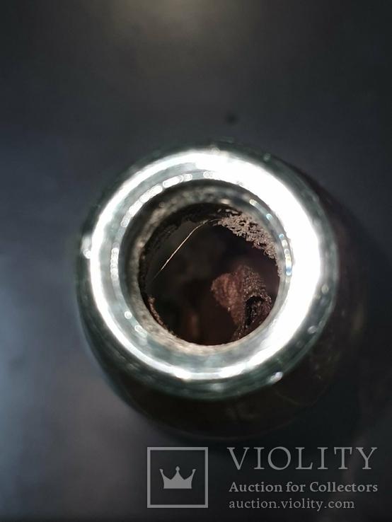 Немецкая бутылка, фото №4