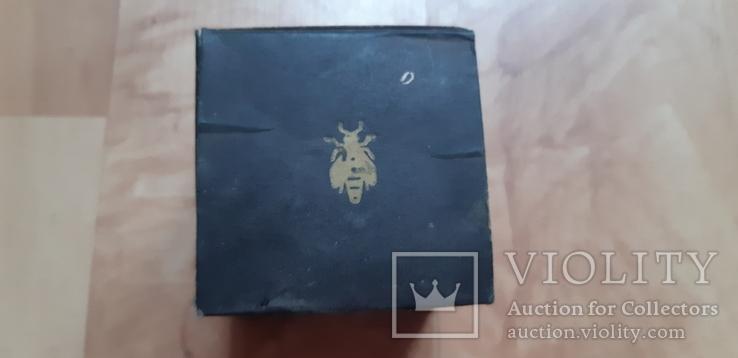 Крем для лица  royale, фото №8