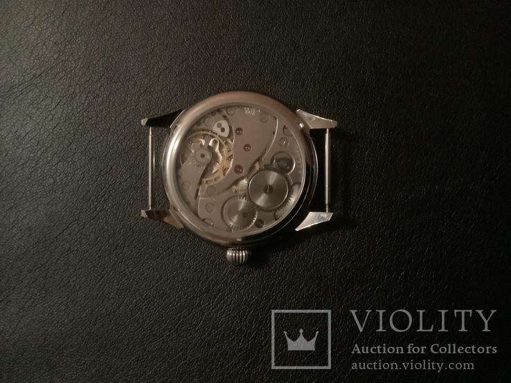 Часы наручные «Молния» (Пилот), фото №4