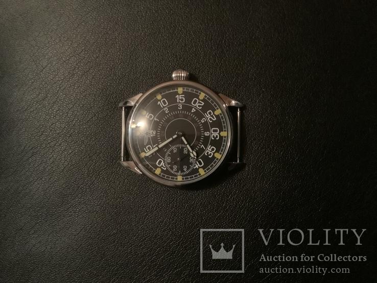 Часы наручные «Молния», фото №3