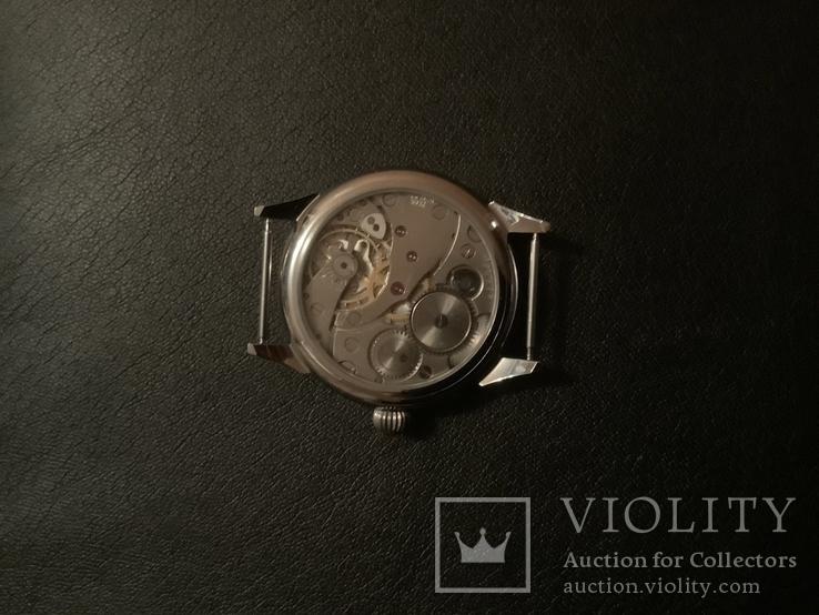 Часы наручные «Молния», фото №4