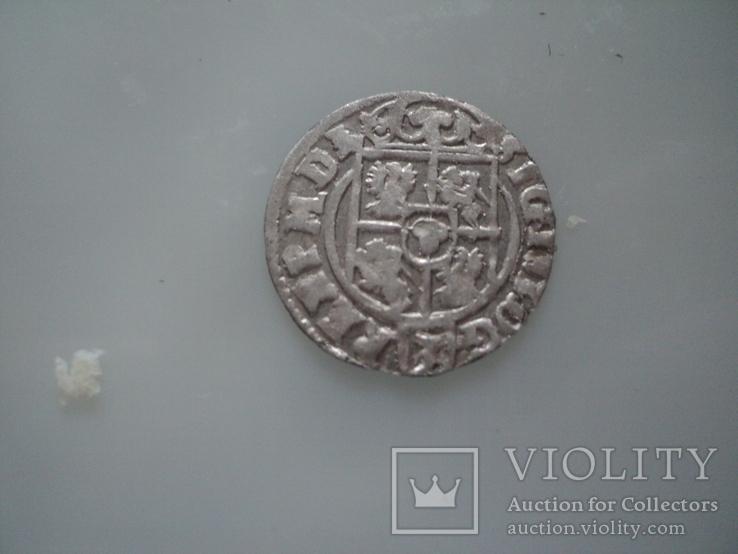 Полторак 1624, фото №4