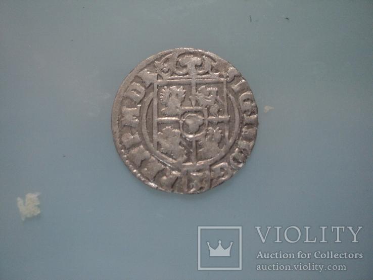 Полторак 1624, фото №5