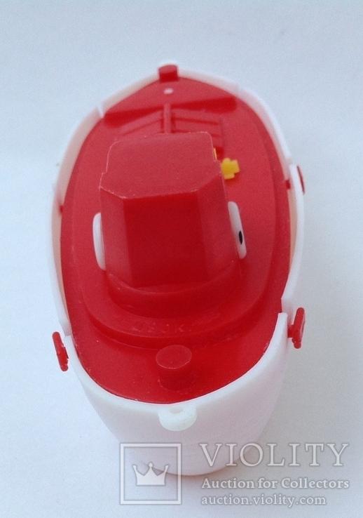 Кораблик детский, фото №7