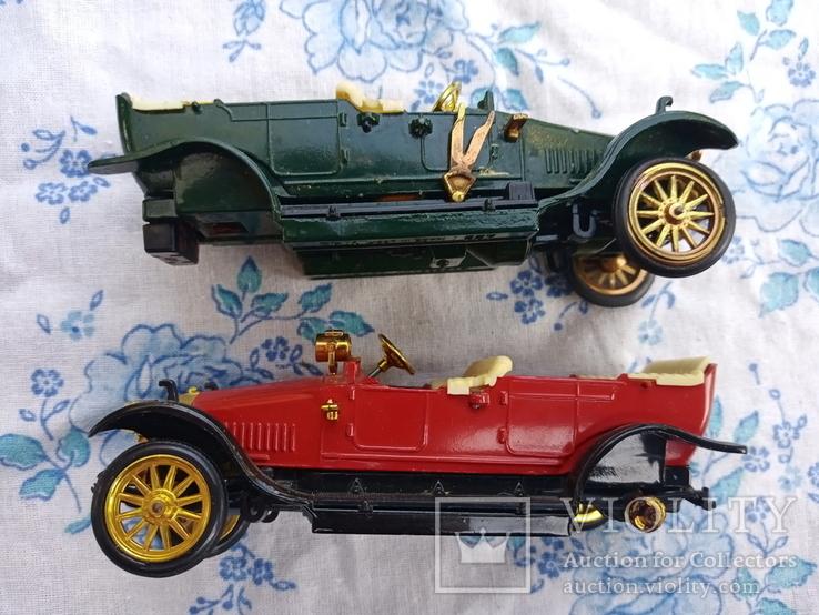 Машинки №6, фото №11