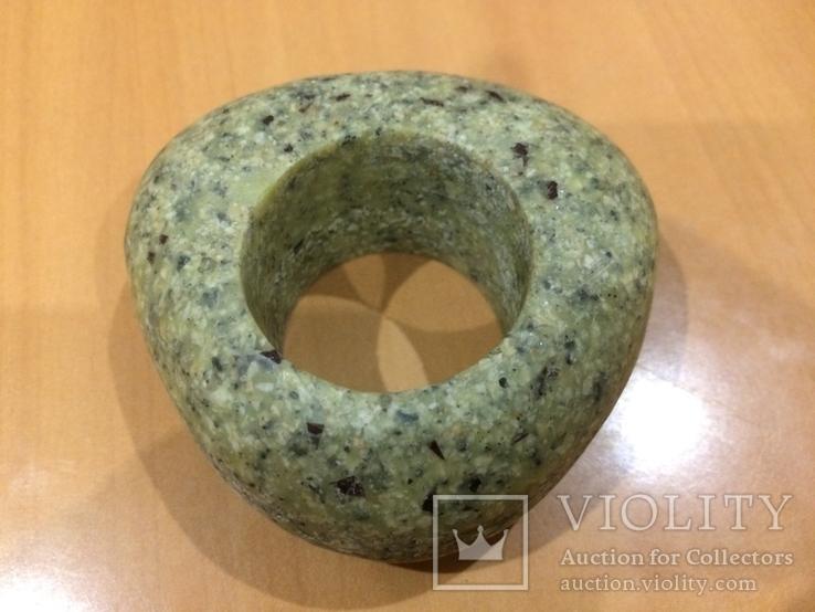 Каменные топоры / Denby/., фото №8